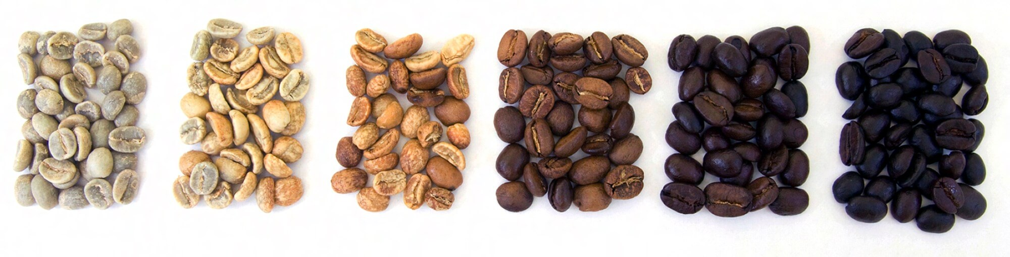 best coffee beans brand