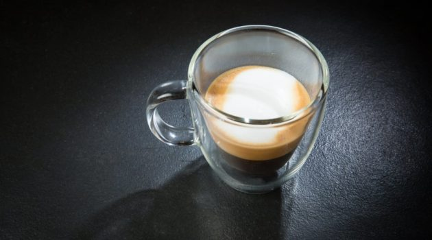 Macchiato: What is a Macchiato Coffee All About? Name, History, Nuances.